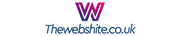Thewebshite.co.uk