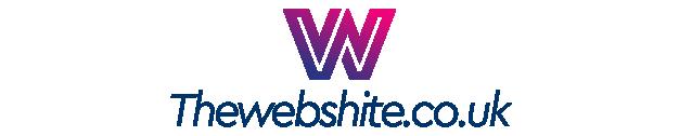 Thewebshite.co.uk