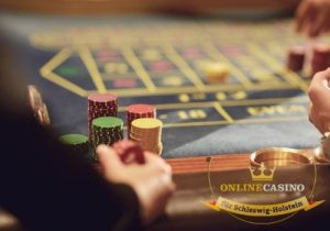 Learn more than how you avoid fraud and rip-off and whether an online casino is serious