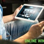 Online casino to become legal nationwide
