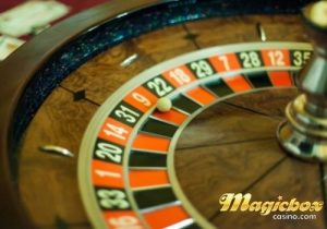 The casino has several features which you can avail when you make your deposit
